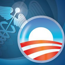 Obamacare gives some workers incentive to work less